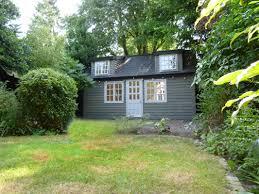 One Room Cabin Kits Tiny Houses On Wheels For Sale In The Uk Custom Built Garden