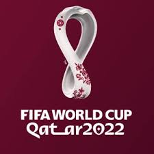 This will be the first world cup ever to be held in the arab world. Wm 2022 Katar Home Facebook