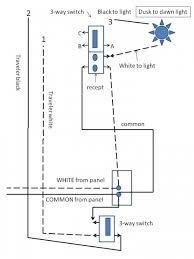 wiring diagram for photocell sensor the wiring diagram Wiring A Photocell Switch Diagram photocell sensor wiring diagram wiring diagrams and schematics, wiring diagram wiring a photocell switch diagram uk