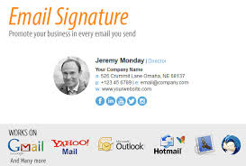 Email Signature Html Email Signature Html Email Signature Fiverr