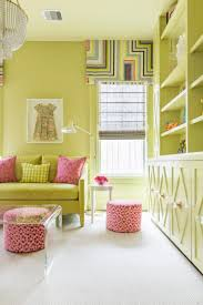 paint my walls gray? Q: What are your favorite interior design .