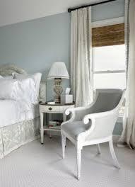 modern guest bedroom ideas. Guest Bedroom Ideas Modern