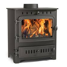 villager chelsea solo duo wood burning and multi fuel stoves chelsea solo
