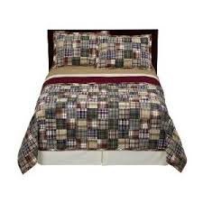 Woolrich® Madras Patchwork Quilts - Multicolored : Target - Polyvore & Woolrich® Madras Patchwork Quilts - Multicolored : Target Adamdwight.com