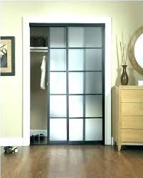 small closet door ideas closet curtain ideas closet door curtains inspiring doors ideas custom small with small closet