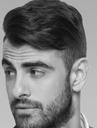 Ninon Amesse Hair Salon In Montreal For Women And Men