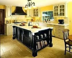 yellow country kitchens. Yellow Country Kitchen French Kitchens Yellow Country Kitchens