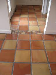 best brick veneer kitchen tile flooring material cost images in sadiqabad stan