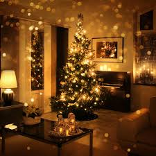 Warm Led Tree Lights Things You Should Know About Led Christmas Lights Readers