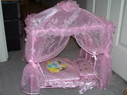 beautiful princess canopy bed. Image Of: Beautiful Princess Dog Bed Canopy Y