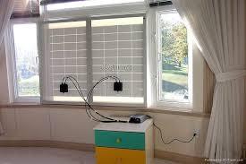 300w solar grid tie micro inverter 2
