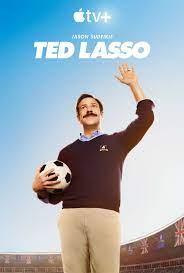 Ted Lasso - TV-Serie 2020 - FILMSTARTS.de