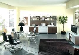 work office design. Plain Design Office Decor Ideas For Work Decorating Themes Designs  Business Design Modern  Throughout