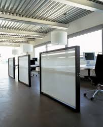 office divider ideas. like the fabric office divider ideas i