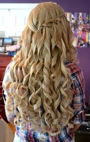 184 Best Senior Ball Hairstyles Images On Pinterest Ball