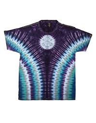 Light Colored Tie Dye Shirts Enter The Light Tie Dye Shirts How To Tie Dye Tie Dye