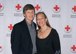 _DSC7663 | Ed Beeman and Kim Willis Beeman | American Red Cross of ...
