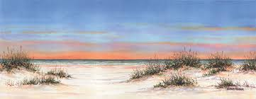 watercolor paintings of beach scenes car tuning