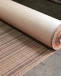 Boardwalk Sisal Carpet Roll 13 x 98 Natural Area Rugs