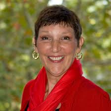 Joyce Burr - UCF College of Nursing