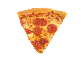 cheese pizza slice png.  Png Download This Image As To Cheese Pizza Slice Png