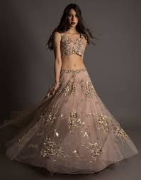indian wedding ideas inspiration