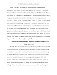 corruption research proposal essay on most memorable moment  this page research paper addresses topics that history education educational psychology a page research paper that