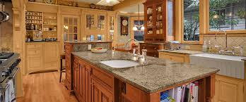 Kitchen Remodeling Naperville Concept Cool Design Inspiration