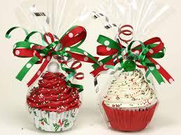 15 VintageInspired Handmade Christmas Gift Ideas  HGTVChristmas Gift Ideas