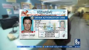 Card How org To Nevada Identification Cardfssn Get An