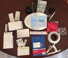 harmonix eirene digital permanent makeup machine supplies nouveau contour