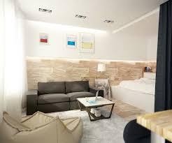 Home Designs: Cool Modern Kitchen - Small Apartment Design