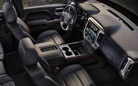 2018 gmc 2500hd colors. plain 2500hd interior image showing the front cabin of 2018 gmc sierra 3500 denali  hd premium heavy and gmc 2500hd colors