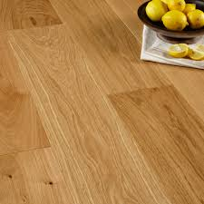 Bq Kitchen Flooring Colours Sotto Oak Real Wood Top Layer Flooring 137ma2 Pack