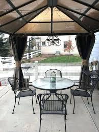 outdoor solar chandelier solar outdoor chandeliers for gazebos luxury from candle to solar chandelier outdoor solar