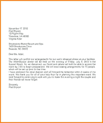 Official Letter Head Format Template For Official Letter Jimbutt Info