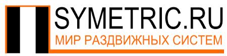 купить пеналы OpenSpace на сайте с доставкой по ... - Symetric.ru