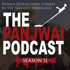 The Panjwai Podcast