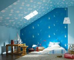 por kids wall lights lots. In Newmat You Can Seen That A Huge Collection Of Childrens Wall Light Shade, Or Roof Ceiling Shades For Girls And Boys Bedrooms. Por Kids Lights Lots