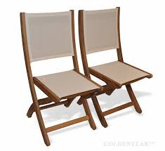 awesome outdoor wood folding arm chair foter folding chair with arms prepare