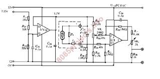 wig wag wiring diagram images subwoofer plate amp circuit diagram diagram of temperature sensor circuit for