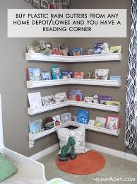 This is a great way to store stuffed animals! My daughter has so many and