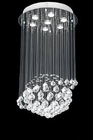 chandelier modern contemporary designs pertaining to remodel 18