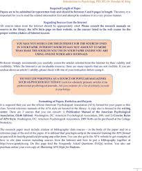 Buy Pre Written Essays Dissertations The Writepass Journal Mla