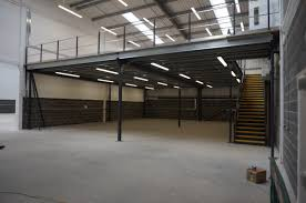 mezzanine office. We Are Mezzanine Floor Manufacturers \u0026 Suppliers Based In Manchester York. Also Specialise Warehouse Steel Partitioning, Office