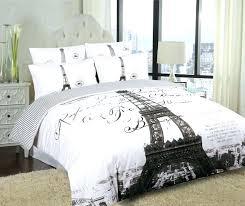 anastasia bedding set purple comforter sets bed bath beyond anastasia crib