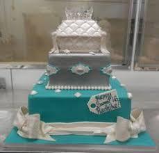 cake boss cakes for sweet 16. Interesting Boss Sweet 16 Cake Fit For A Princess On Cake Boss Cakes For E