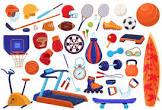 sport+equipment