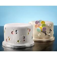Sugar Paste Cake Decorating White Sugarpaste Ready To Roll Fondant Icing From Cake Stuff