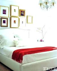 red black and white room decor red black and white decorating ideas red and white bedroom